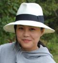 Peiyao Chen