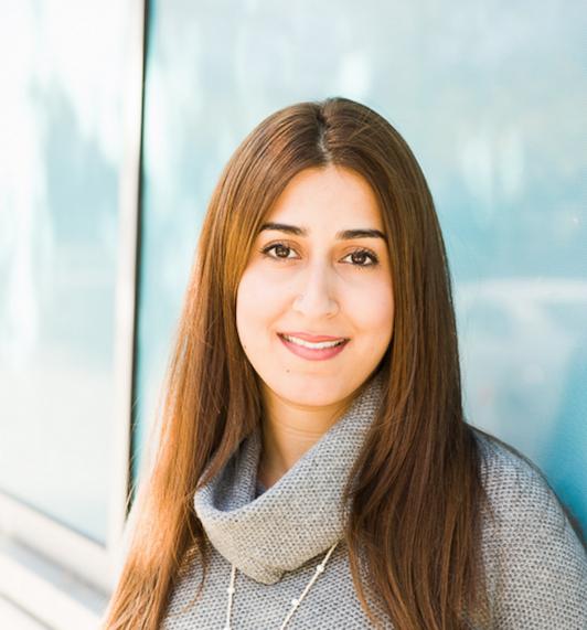 Munirah AlKhuwaiter