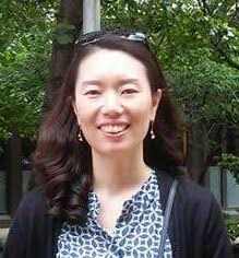 Sunhee Ko